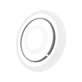 Проставочное кольцо Э2572-9101093-92