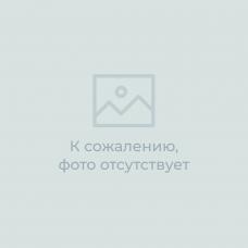 Колесо 310-533 (3961.3101012-10)