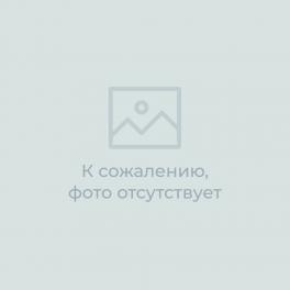 Колесо 440-533 (397.3101012-03)